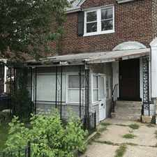 Rental info for 1469 Creston St in the Oxford Circle - Castor area