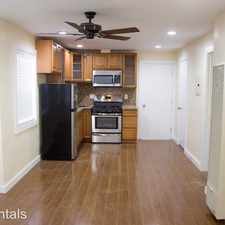 Rental info for 1412 W. Florence Ave in the Congress Southwest area
