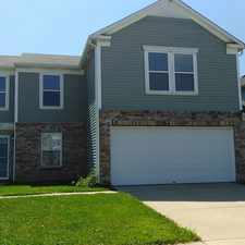 Rental info for 7835 Wolfgang Pl in the Five Points area