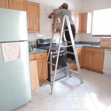 Rental info for Broadway & Crescent St in the Maspeth area