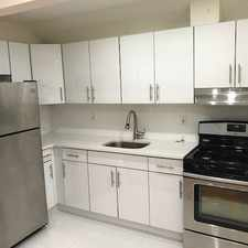 Rental info for 27TH AVE & 12TH ST in the Far Rockaway area
