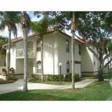 Rental info for 200 Cypress Point Drive #200 in the PGA National area