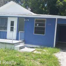 Rental info for 38311 10th Ave