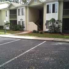 Rental info for 3525 Sable Palm, Unit A - Sable Palm 3525 A