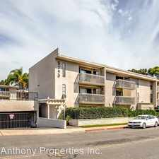 Rental info for 5750 Friars Rd #202 in the Morena area