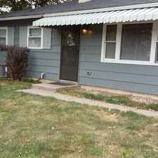 Rental info for 4132 Beauport Rd. in the Eagledale area