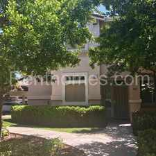 Rental info for 10728-242 Sabre Hill Drive