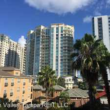Rental info for 501 Knights Run Ave #1330 in the Harbour Island area