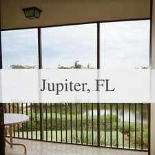 Rental info for Already Booked For 2017 But This Unit Is For Sa... in the Jupiter area