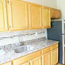 Rental info for Mount Eden in the Morrisania area