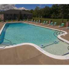 Rental info for Quakertowne Apartments in the 14224 area