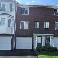 Rental info for 7294 147th Ln NW