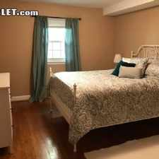 Rental info for $1500 1 bedroom Apartment in Arlington in the Nauck area