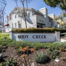 Rental info for Reidy Creek Apartments in the North Broadway area