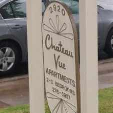 Rental info for Chateau Vue in the Bay Park area
