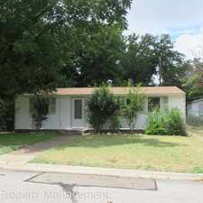 Rental info for 1709 N 22nd in the 76541 area