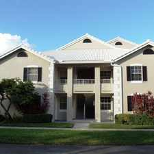 Rental info for Nora Investment in the Oakland Park area