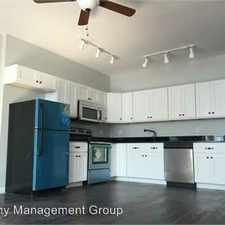 Rental info for 168 Third St