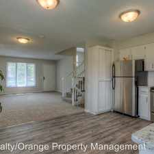 Rental info for 3305 S 133rd St in the Omaha area