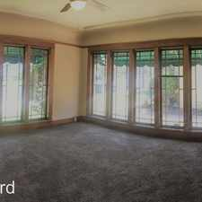 Rental info for 454 S. Glassell St. in the Irvine area