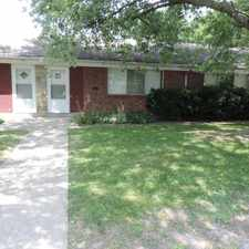 Rental info for 3329 Penrose Ave #3 Presented by Rick Popiolek of Danberry Realtors in the Toledo area