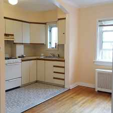Rental info for PERFECT STARTER HOME - 1 Family Home In Middle Village!