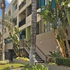 Rental info for Lindley in the Encino area