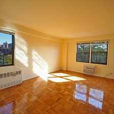 Rental info for Kings and Queens Apartments - Washington in the Rego Park area