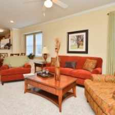Rental info for Villages of Cypress Creek