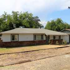 Rental info for 2030 Penn Drive - Close to shopping, services and Mistletoe school.