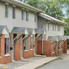 Rental info for Matterhorn Townhomes
