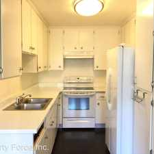 Rental info for 7 Jakey Ct in the Bayview area