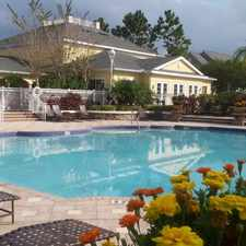 Rental info for Discovery Palms in the Orlando area