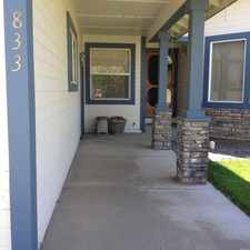 Rental info for Beautiful, Golf Course