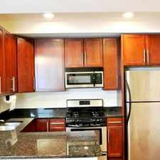 Rental info for 1100 North Paulina Street #1w in the East Ukrainian Village area