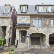 Rental info for 32 Dryden Way in the Princess-Rosethorn area