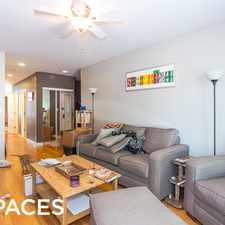 Rental info for 5208 North Sawyer Avenue #1 in the North Park area