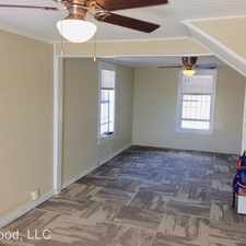 Rental info for 420 McDonough Blvd Bldg 300 in the Chosewood Park area