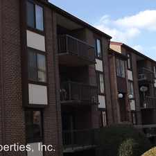 Rental info for 9712 Kingsbridge Dr #304 in the Fairfax area