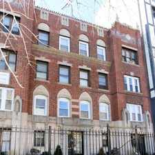 Rental info for The Homestead Group in the Edgewater area