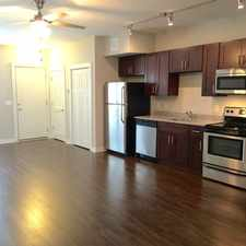 Rental info for 1016 18th Avenue in the Edgehill area