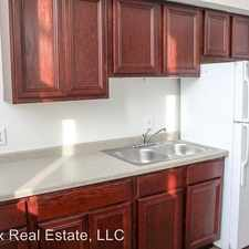 Rental info for 816 21st Ave N in the Hawthorne area