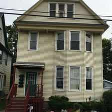 Rental info for Immediately Available For Rent 2 Bedroom Apartm... in the Buffalo area