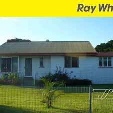 Rental info for Must see to Appreciate in the Maryborough area