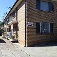 Rental info for 2 Bedroom Unit! in the Fairfield Heights area