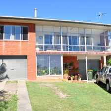 Rental info for Views Of One Mile! in the Forster - Tuncurry area