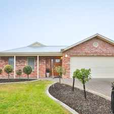 Rental info for Perfect Home with the Lot