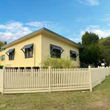 Rental info for Application Appoved! Cottage on Corner Block. in the Morisset - Cooranbong area