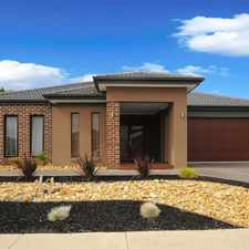 Rental info for Magnificent on Malua! in the Sandhurst area