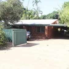 Rental info for LARGE FAMILY HOME! in the Broome area